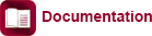 Documentation Goman