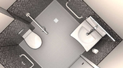Planning Bathroom Design